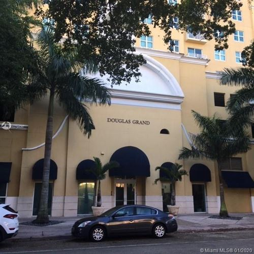 Photo of 50 Menores Ave #506, Coral Gables, FL 33134 (MLS # A10794097)