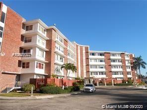 Photo of 1700 NE 105th St #309, Miami Shores, FL 33138 (MLS # A10927097)