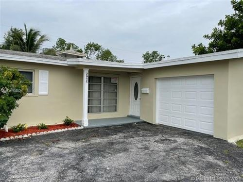 Photo of 2925 NW 73rd Ave, Sunrise, FL 33313 (MLS # A11058097)