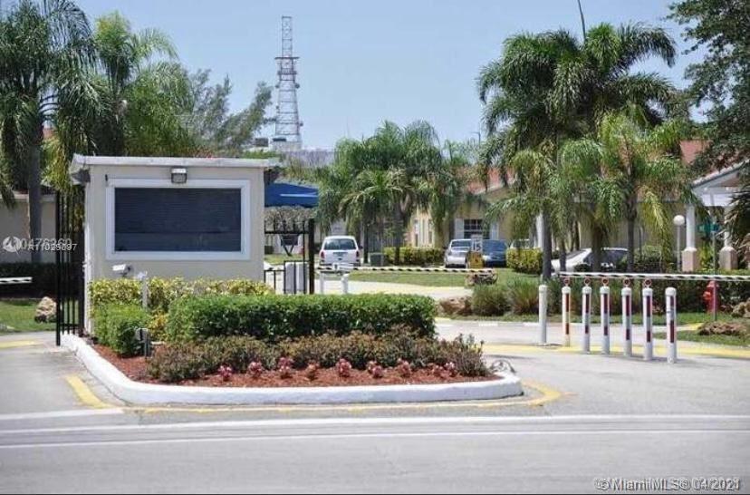 Photo of 21245 NE 8th Pl #5, Miami, FL 33179 (MLS # A11029097)