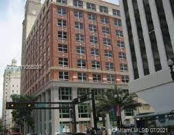 111 E Flagler St #507, Miami, FL 33131 - #: A11065097