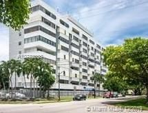 Photo of 2950 SW 3rd Ave #5F, Miami, FL 33129 (MLS # A10782098)
