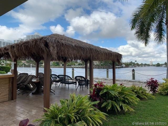 3177 S Ocean Dr #205, Hallandale Beach, FL 33009 - #: A10826098