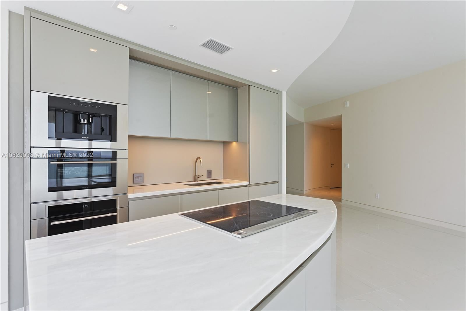 18975 COLLINS AVE #1704, Sunny Isles, FL 33160 - #: A10829098