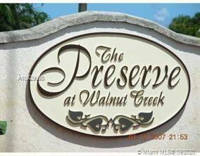 2151 NW 77th Way #104, Pembroke Pines, FL 33024 - #: A10929098
