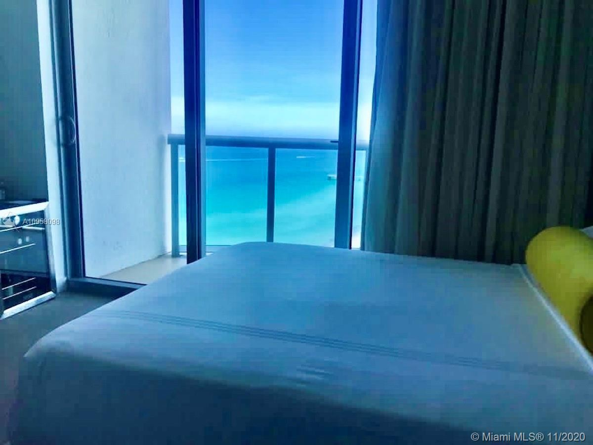 Photo of 17315 Collins Ave #1902, Sunny Isles Beach, FL 33160 (MLS # A10958098)