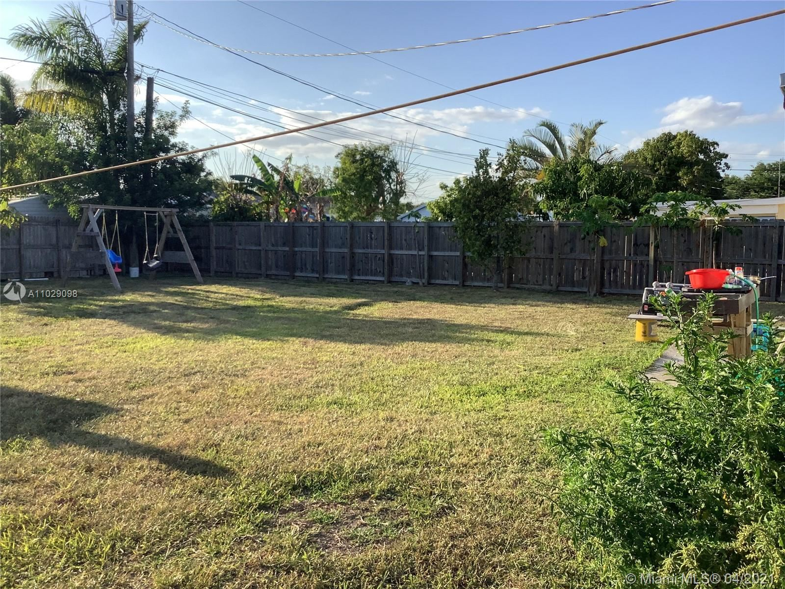 Photo of 30232 SW 172nd Ave, Homestead, FL 33030 (MLS # A11029098)