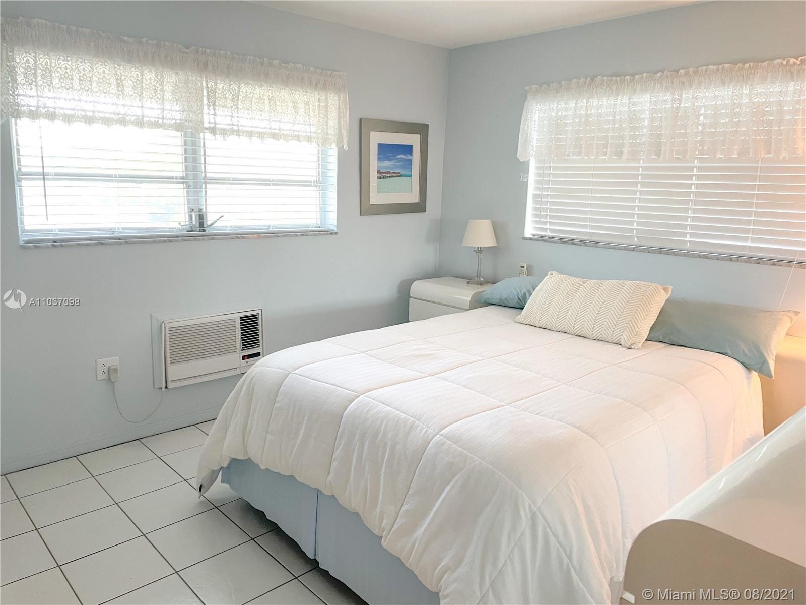 1355 NE 167th St #3, Miami, FL 33162 - #: A11037098