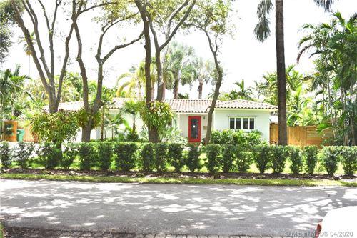Photo of Miami, FL 33143 (MLS # A10847099)