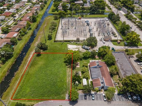 Photo of Listing MLS a10903099 in 7781 W Sunrise Blvd Plantation FL 33322