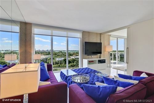 Photo of 10275 Collins Ave #730, Bal Harbour, FL 33154 (MLS # A11067099)
