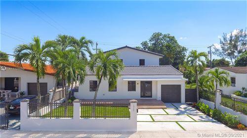 Photo of 1920 SW 16th St, Miami, FL 33145 (MLS # A11105099)