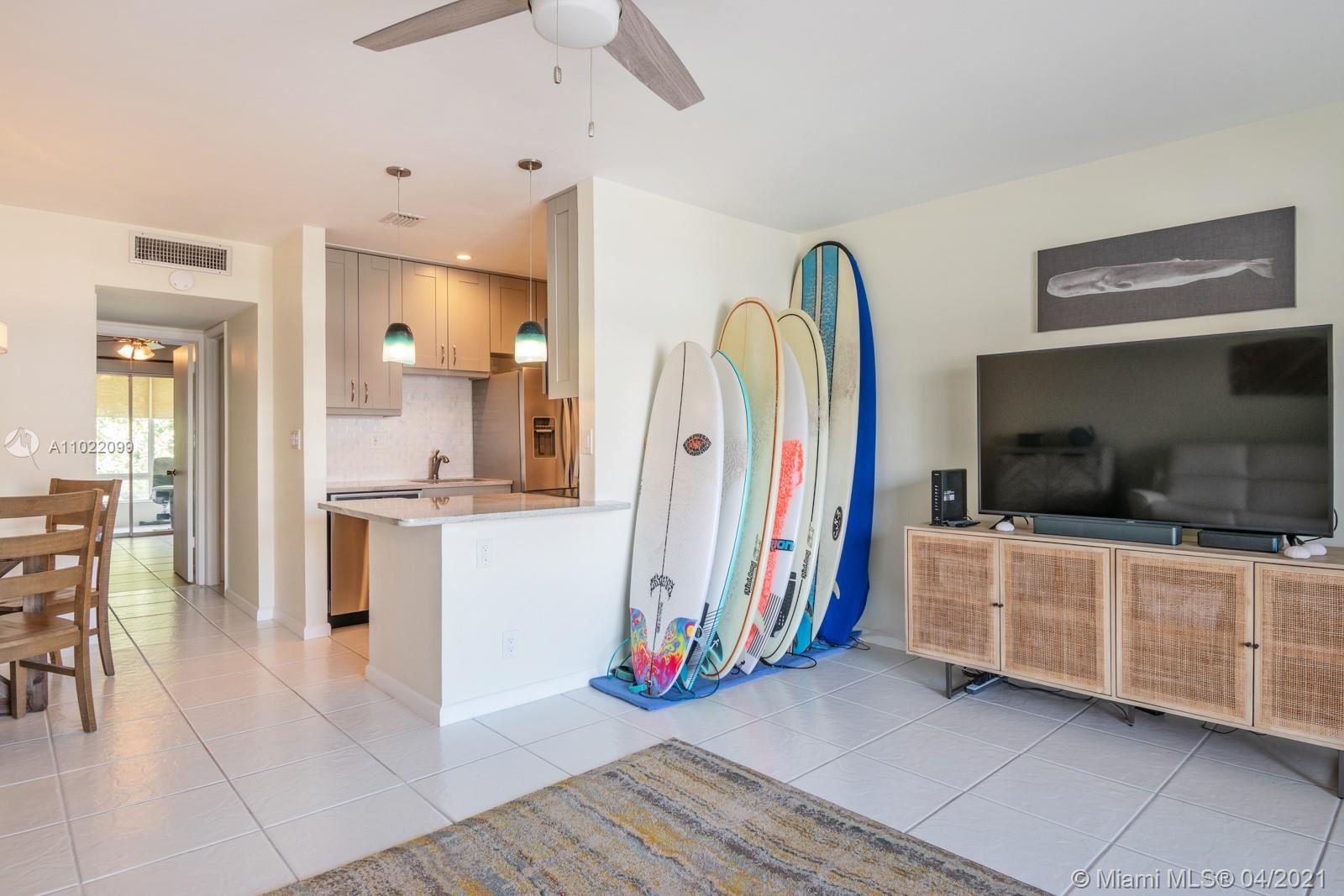 4501 S Ocean Blvd #B7, South Palm Beach, FL 33480 - #: A11022099