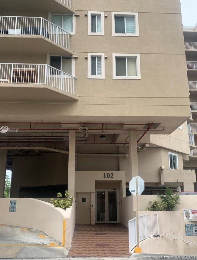 102 SW 6th Ave #404, Miami, FL 33130 - #: A11044099