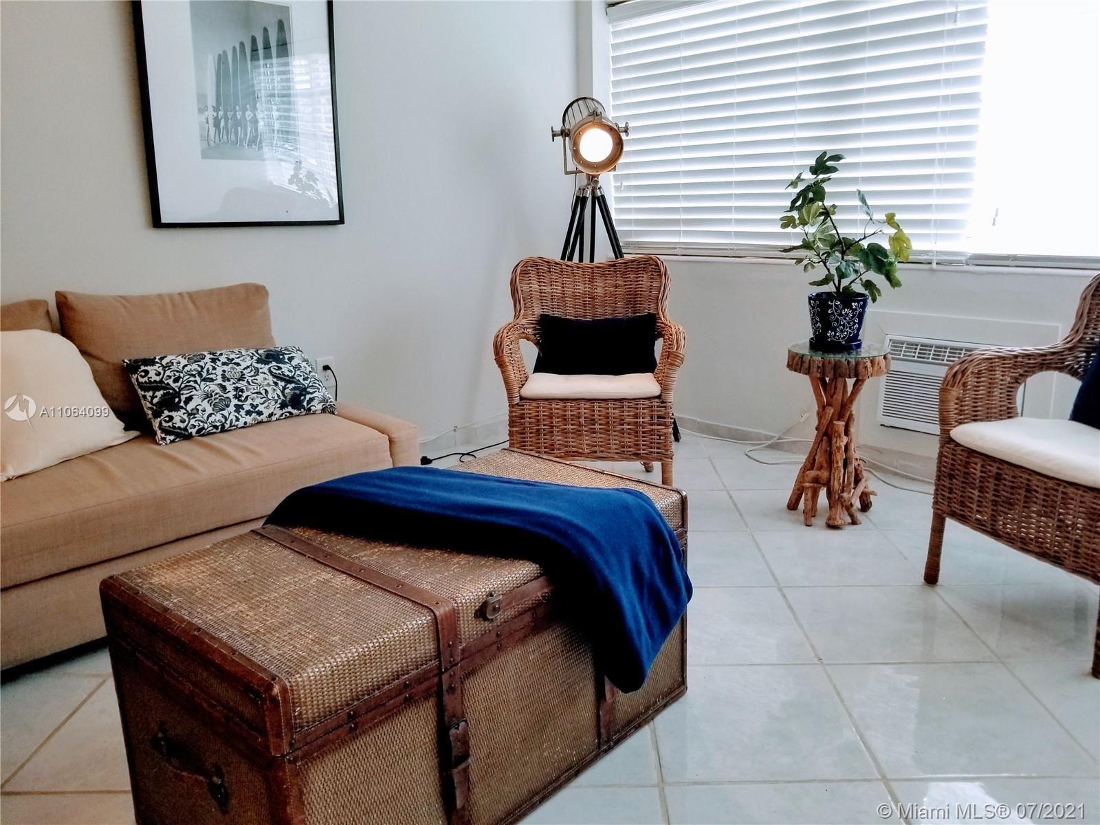 220 NE Kings Point Dr #111, Sunny Isles, FL 33160 - #: A11064099