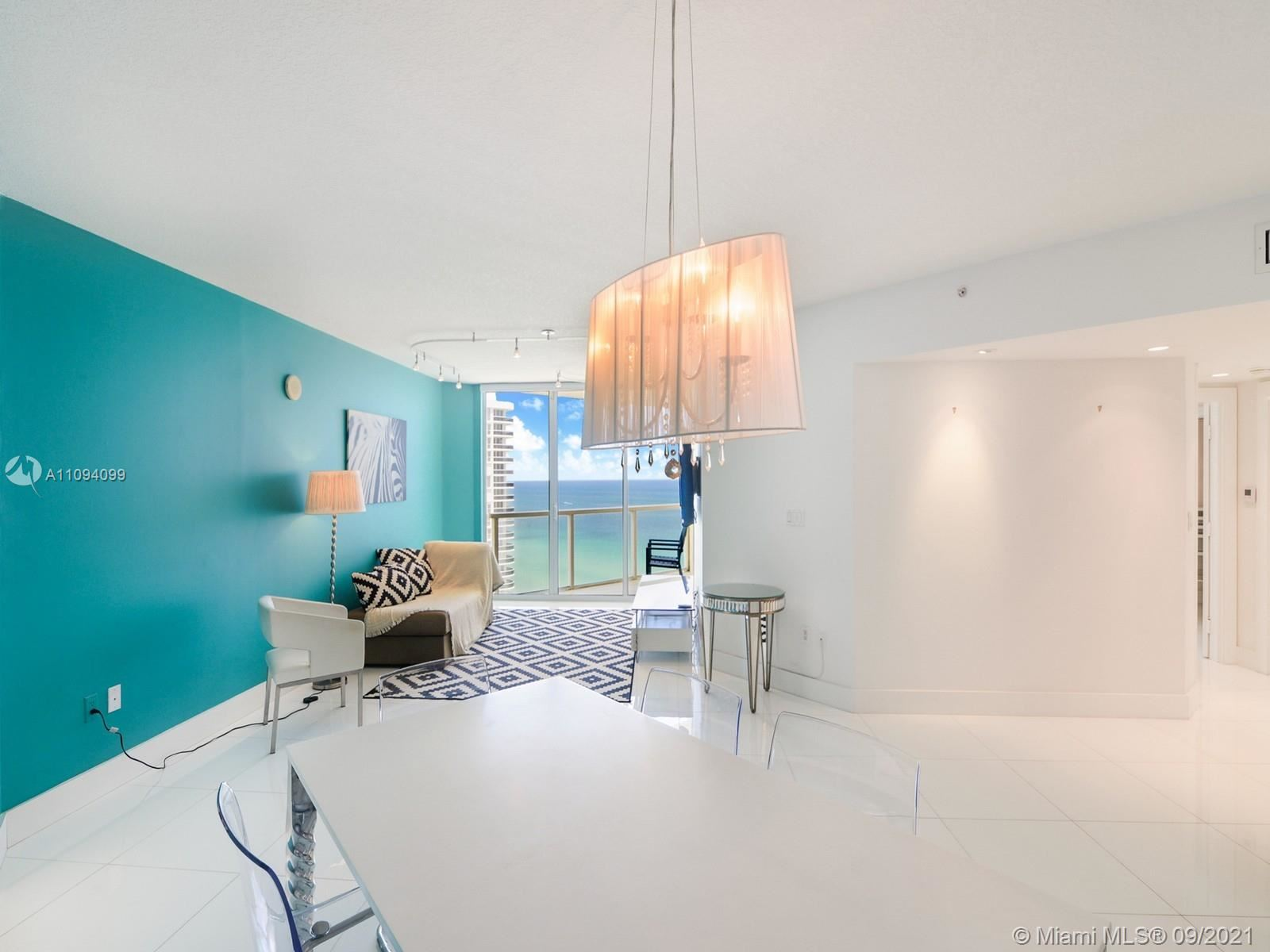 16699 Collins Ave #2306, Sunny Isles, FL 33160 - #: A11094099