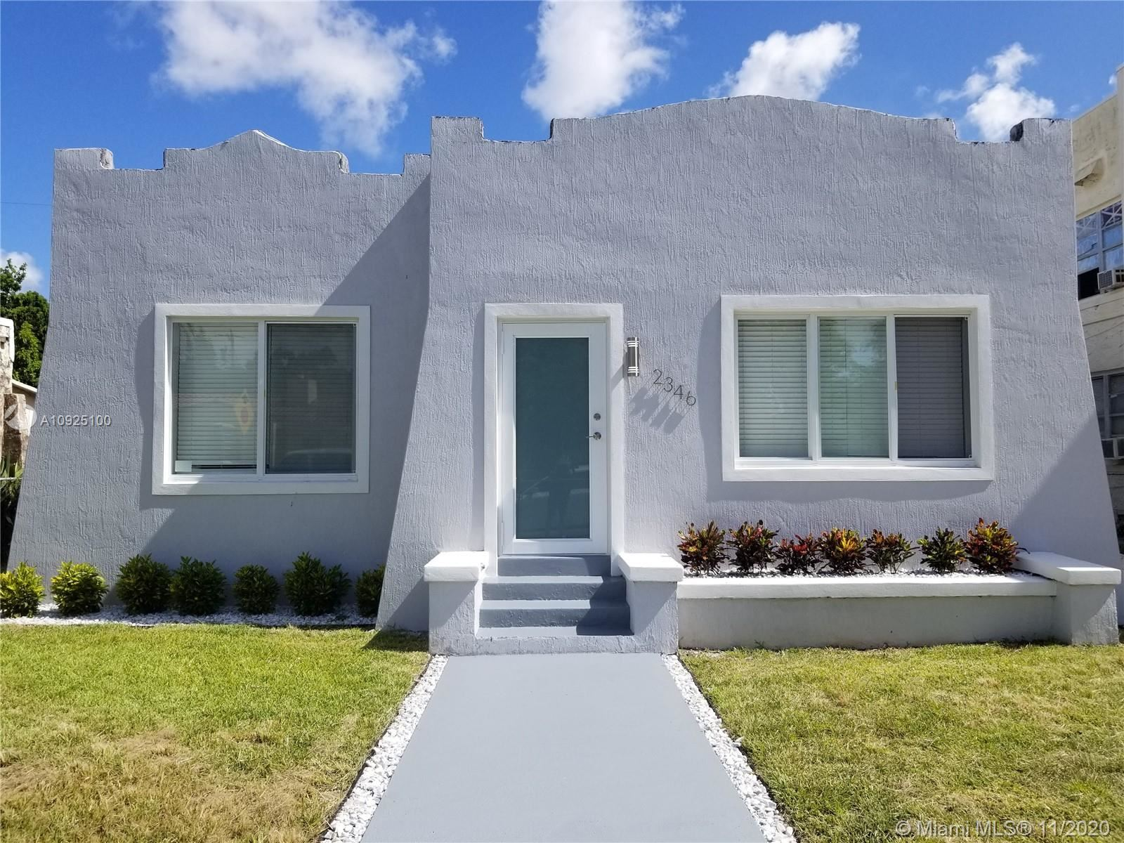 2346 SW 5th St, Miami, FL 33135 - #: A10925100