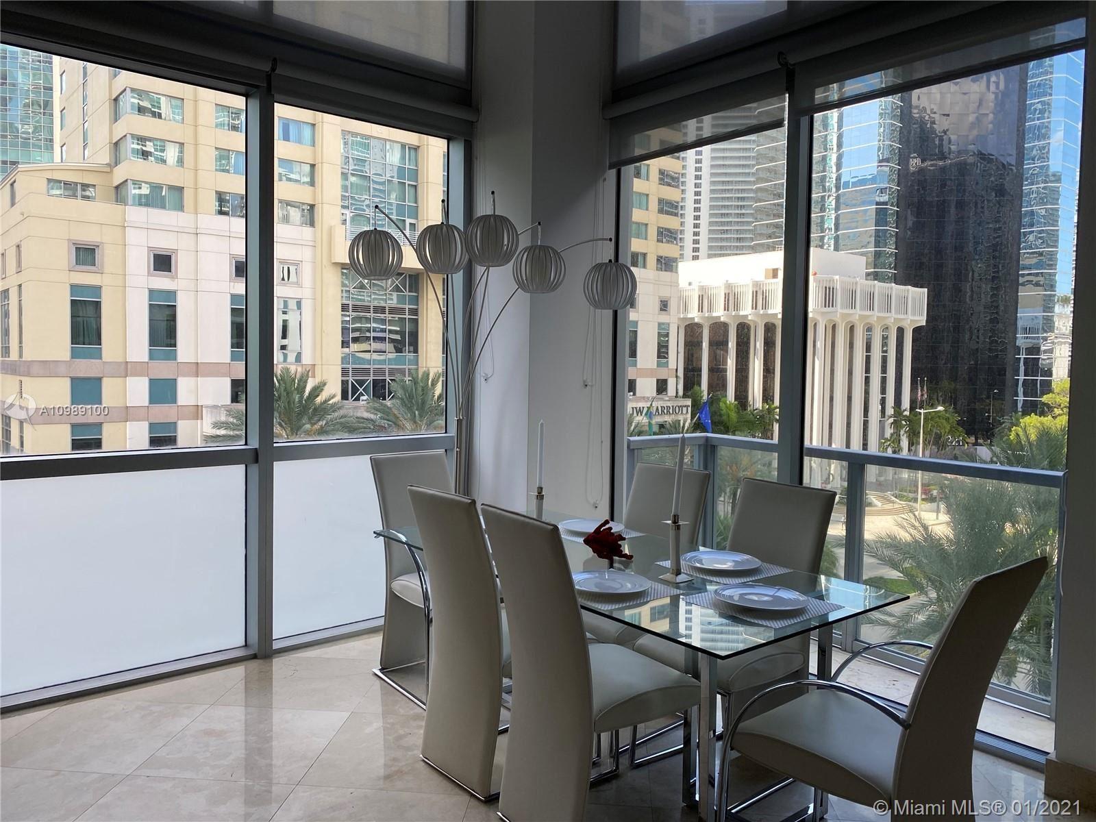 1060 Brickell Ave #413, Miami, FL 33131 - #: A10989100