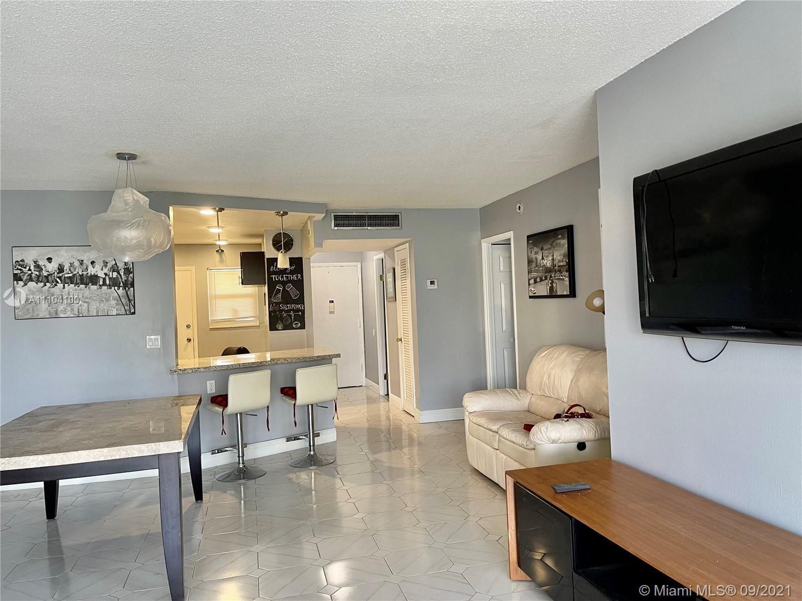 1690 NE 191st St #411-1, Miami, FL 33179 - #: A11104100
