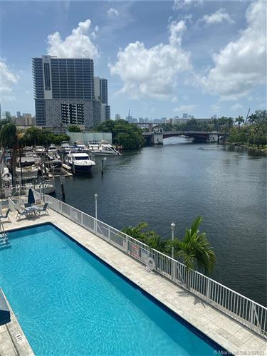 Photo of 1740 NW North River Dr #325, Miami, FL 33125 (MLS # A11078101)