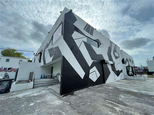 Photo of 2920 NW 5th Avenue, MIAMI, FL 33127 (MLS # A11117101)