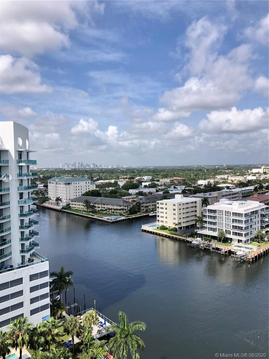 3233 NE 34th St #1621, Fort Lauderdale, FL 33308 - #: A10903101