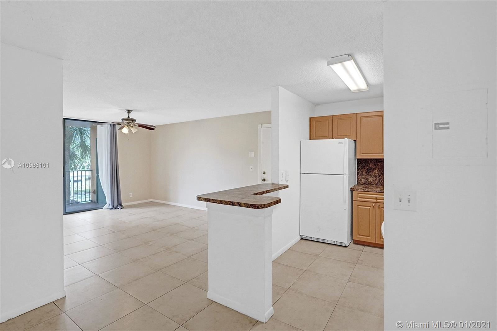 10749 Cleary Blvd #209, Plantation, FL 33324 - #: A10986101