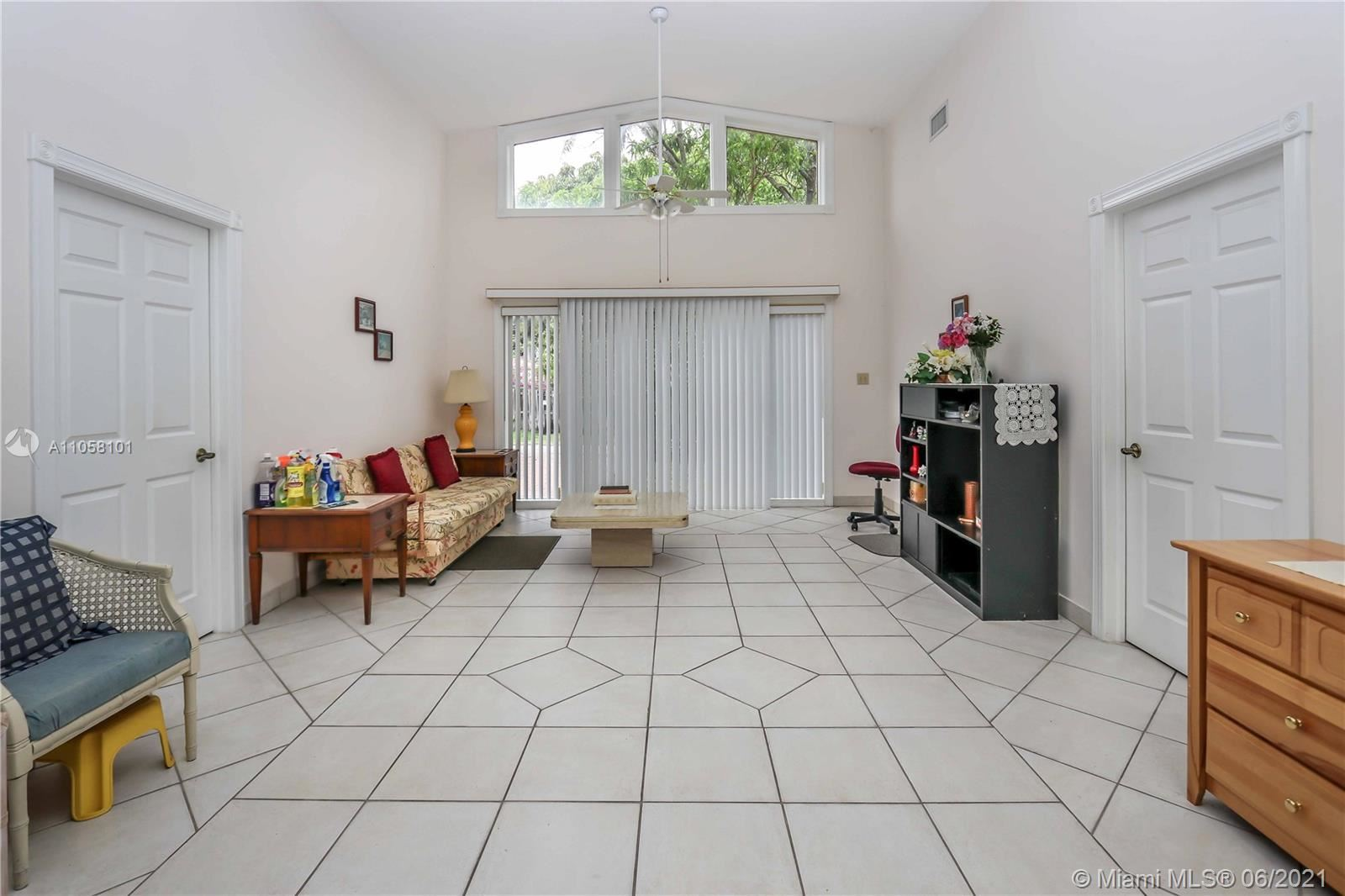1623 Mayo St, Hollywood, FL 33020 - #: A11058101