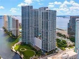 475 Brickell Ave #4515, Miami, FL 33131 - #: A11085101