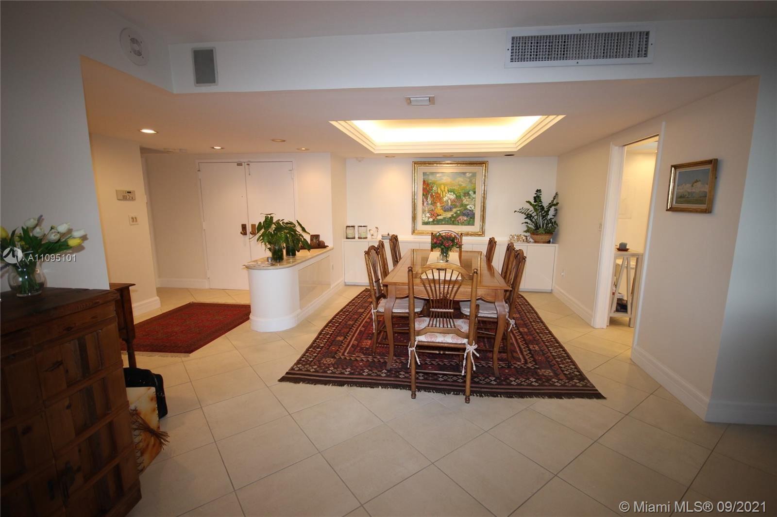 2 Grove Isle Dr #B403, Miami, FL 33133 - #: A11095101