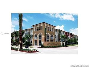 Photo of 11501 NW 89th St #218, Doral, FL 33178 (MLS # A10618102)