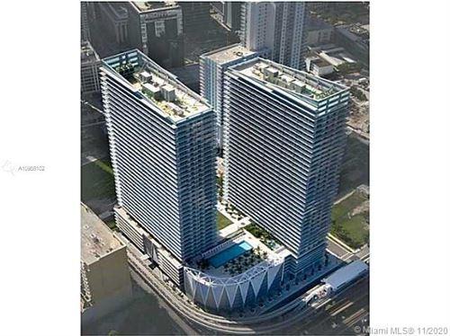 Photo of Miami, FL 33130 (MLS # A10956102)