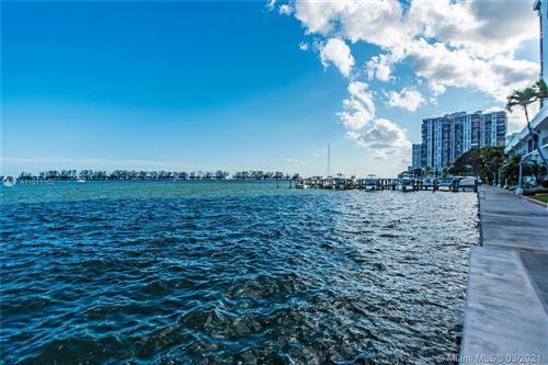 Photo of 1865 Brickell Ave #A2109, Miami, FL 33129 (MLS # A11011102)