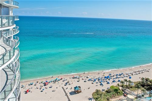 Photo of 17475 Collins Ave #2003, Sunny Isles Beach, FL 33160 (MLS # A11053102)