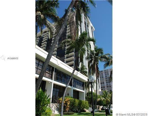 1865 SE Brickell Ave #A1009, Miami, FL 33129 - #: A10995102