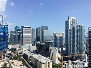 1100 S Miami Ave #3208, Miami, FL 33130 - #: A11001102