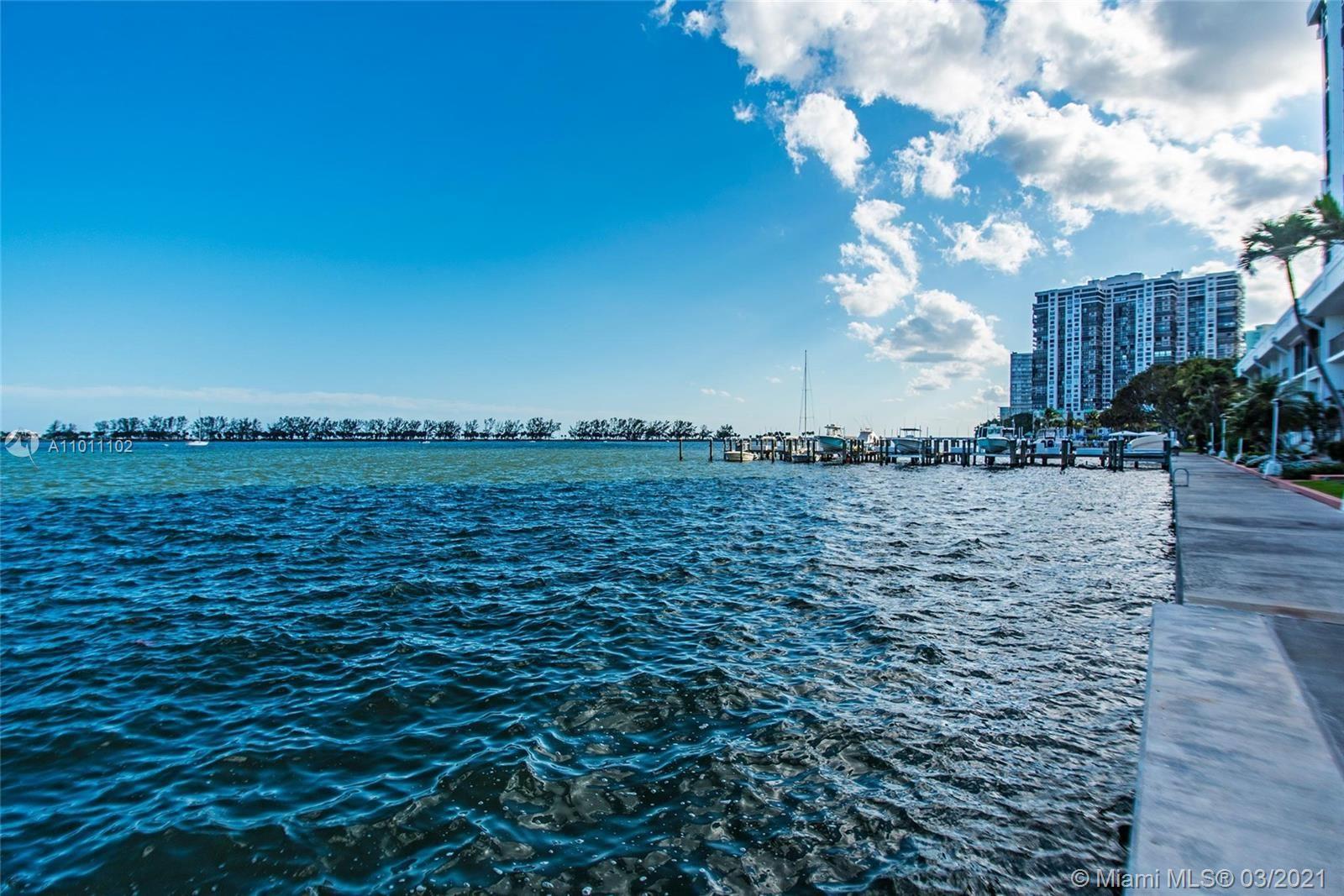 1865 Brickell Ave #A2109, Miami, FL 33129 - #: A11011102