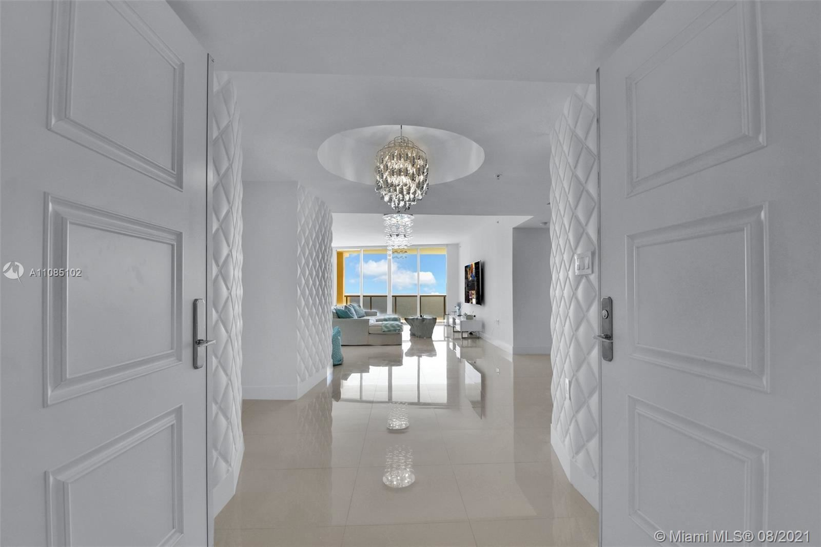 16275 Collins Ave #2601, Sunny Isles, FL 33160 - #: A11085102