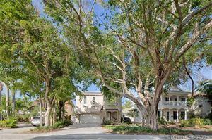 Foto de inmueble con direccion 525 N Victoria Park Rd Fort Lauderdale FL 33301 con MLS a10420103