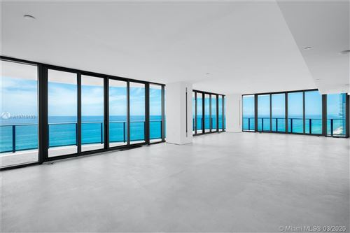 Photo of 19575 Collins Ave #38, Sunny Isles Beach, FL 33160 (MLS # A10715103)