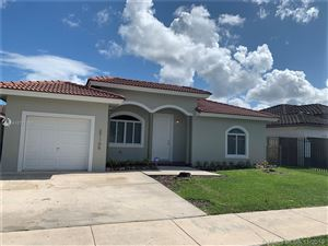 Photo of Listing MLS a10771103 in 27105 SW 133rd Ct Homestead FL 33032