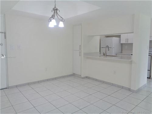 Photo of 8000 SW 149 Ave #A101, Miami, FL 33193 (MLS # A10954103)