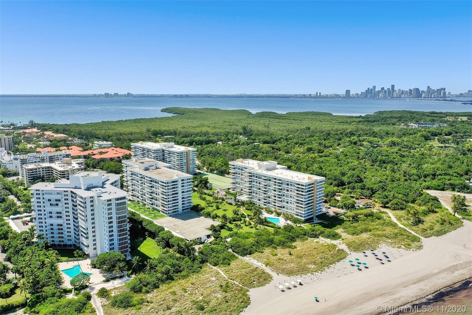 177 Ocean Lane Dr #203, Key Biscayne, FL 33149 - #: A10912103