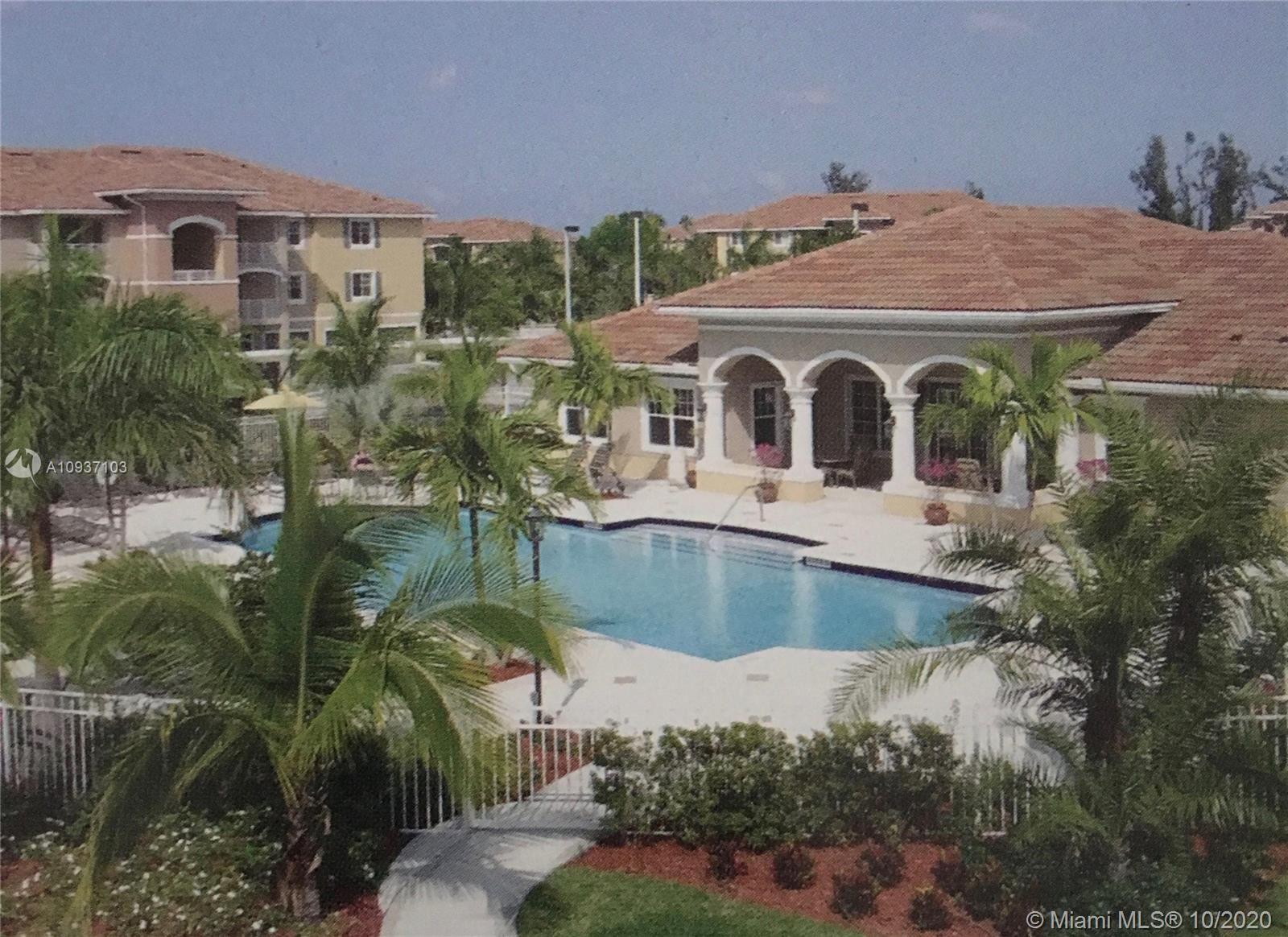 6466 Emerald Dunes Dr #208, West Palm Beach, FL 33411 - #: A10937103