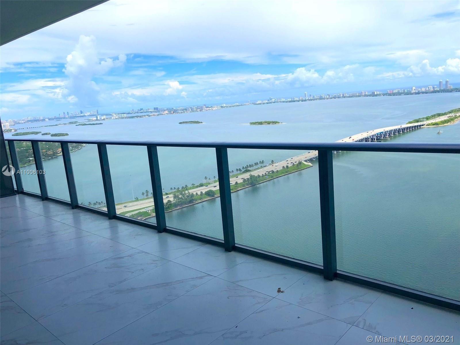 3131 NE 7 #4303, Miami, FL 33137 - #: A11006103