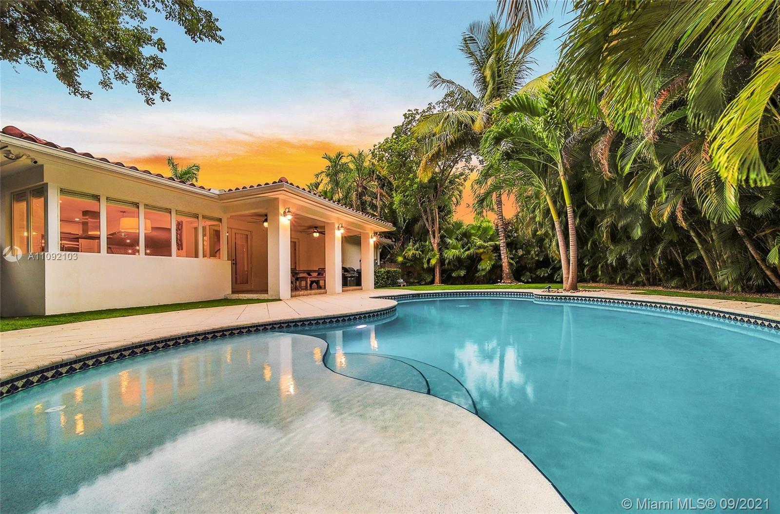 5990 NE 6th Ct, Miami, FL 33137 - #: A11092103