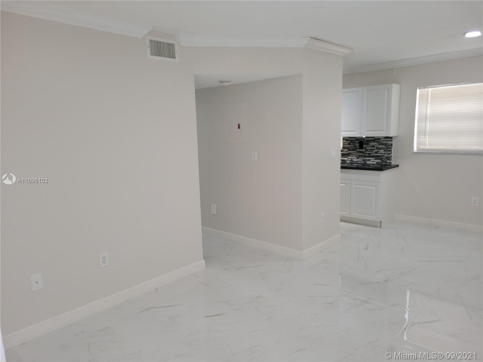 5965 W 26th Ave #104, Hialeah, FL 33016 - #: A11096103