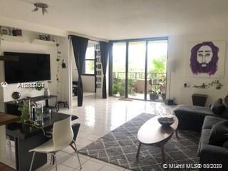 Photo of 181 Crandon Blvd #405, Key Biscayne, FL 33149 (MLS # A10847104)