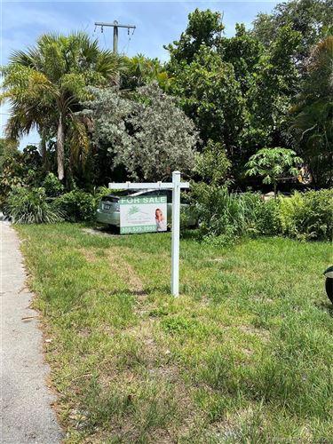 Photo of Listing MLS a10891104 in 1486 NE 127th St North Miami FL 33161