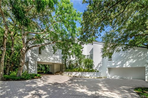Photo of 9191 Old Cutler Rd, Coral Gables, FL 33156 (MLS # A11076104)